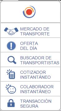herramientas de mercatrans.com